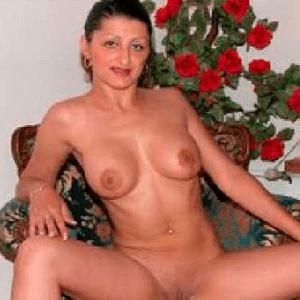 http://sexkostenlos.pornofilme-gratis.com/