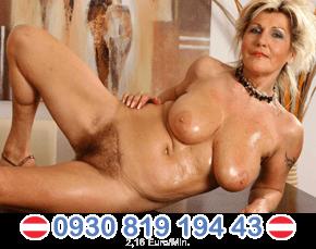 geile Telefonsex Kontakte aus Österreich